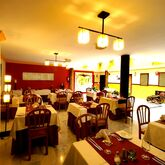 Playamaro Hotel Picture 7