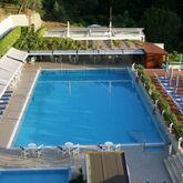Best Western La Solara Hotel Picture 0