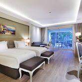 Bellis Deluxe Hotel Picture 5