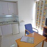 Puerto Plata Aparthotel Picture 2