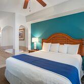 Lake Buena Vista Resort Village & Spa Picture 3