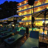 Tri Trang Beach Resort Picture 8