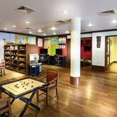 Park Hyatt Goa Resort & Spa Hotel Picture 13