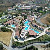 Aegean View Aqua Resort Hotel Picture 7