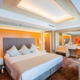 Cornelia De Luxe Resort Hotel Picture 4