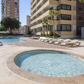 Playa Esperanza Resort Affiliated by Melia Picture 16