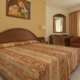 Las Arenas Hotel Picture 6
