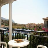 Cavo Doro Hotel Picture 4