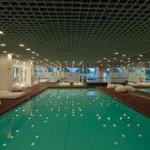 Hotel SU & Aqualand Picture 12