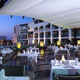 Albatros Spa & Resort Hotel Picture 7
