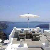 Aqua Luxury Suites Hotel Picture 12