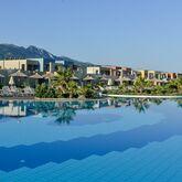 Astir Odysseus Hotel Picture 0
