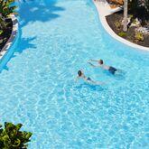 Suite Hotel Elba Castillo San Jorge and Antigua Picture 2