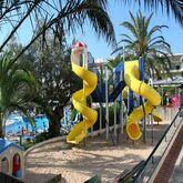 Puerto Azul Suite Hotel Picture 3