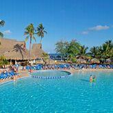 Bahia Principe San Juan Hotel Picture 5