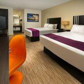 The Avanti Resort Picture 4