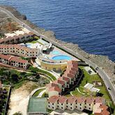 HYB Menorca Sea Club Apartments Picture 0