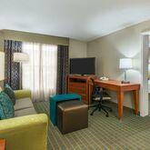 Homewood Suites Universal Orlando Hotel Picture 3