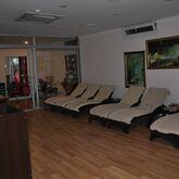 Sunshine Holiday Resort Hotel Picture 7