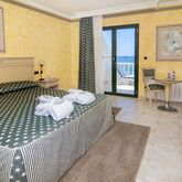 Servigroup Montiboli Hotel Picture 13