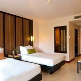 Deevana Patong Resort and Spa Picture 4