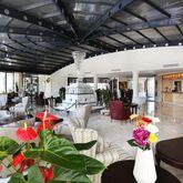 Bodrium Hotel and Spa Picture 13