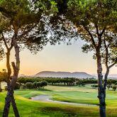 El Plantio Golf Resort Picture 9