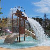 Pirates Village Resort Hotel Picture 3