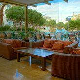 Las Vegas Hotel Picture 8