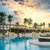Secrets Maroma Beach Riviera Cancun - Adults Only Picture 0