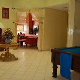 Tildi Hotel Agadir Picture 8