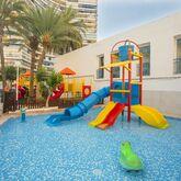 Magic Villa Benidorm Hotel Picture 13