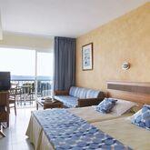 Sirenis Club Siesta Hotel Picture 6