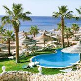 Royal Savoy Sharm El Sheikh Picture 5