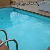 Holidays at 30 Degrees Hotel Espanya in Calella, Costa Brava