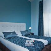 Villa Victoria Hotel Picture 3