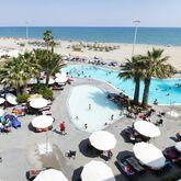 Holidays at Roc Golf Trinidad Hotel in Roquetas de Mar, Costa de Almeria