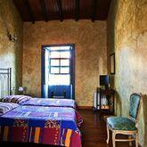 Rural 4 Esquinas Hotel Picture 3
