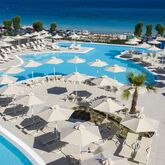 Belair Beach Hotel Picture 9