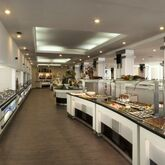 Ephesia Hotel Picture 8