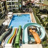 Mersoy Exclusive Aqua Resort Picture 0