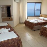 Rosary Beach Hotel Picture 5