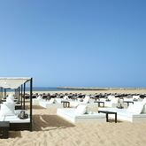Anantara Vilamoura Algarve Resort (ex Tivoli Victoria) Picture 18