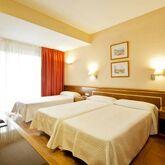 Intur Orange Hotel Picture 7