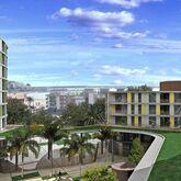 Agora Spa & Resorts Hotel Picture 2
