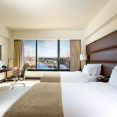 Holidays at Intercontinental Abu Dhabi Hotel in Abu Dhabi, United Arab Emirates