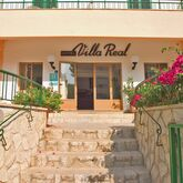 Villa Real Apartments Picture 4