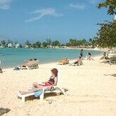 Rooms On The Beach Ocho Rios Picture 6