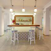 Rivari Hotel & Studios Picture 8
