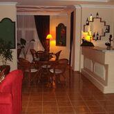 Balkaya Hotel Picture 4